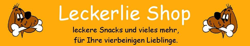 der-leckerlie-shop-logo